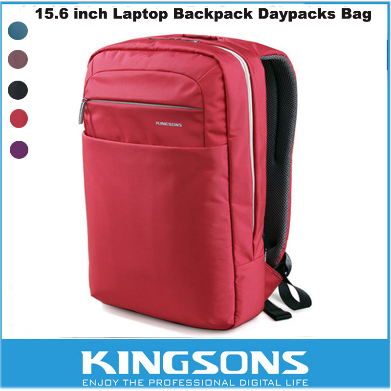Luxury Brand Casual Backpacks 15 6 inch Laptop Backpacks Notebook font b bags b font Teenagers