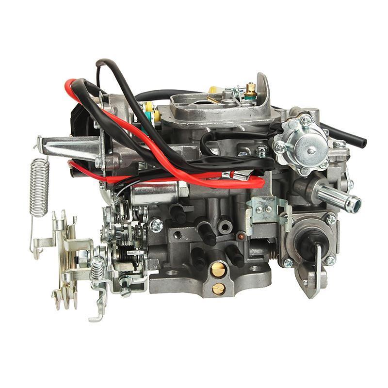 Partol Car Carburetor Carb Engine Assembly Replacement Parts Auto ...
