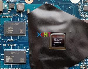 Image 4 - Für HP 240 G4 817887 501 817887 001 817887 601 watt i3 4005U CPU 6050A2730001 MB A01 R5/M330 2g Motherboard Mainboard Getestet