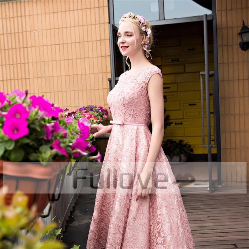 Dorable Vestidos De última Moda Prom Embellecimiento - Colección de ...