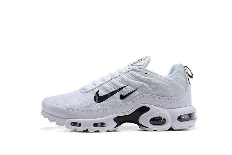 NIKE Wmns Air Max Plus TN Se 2019 new Men's Breathable Running Shoes Sports Sneakers Trainers outdoor sports shoes size 40 46