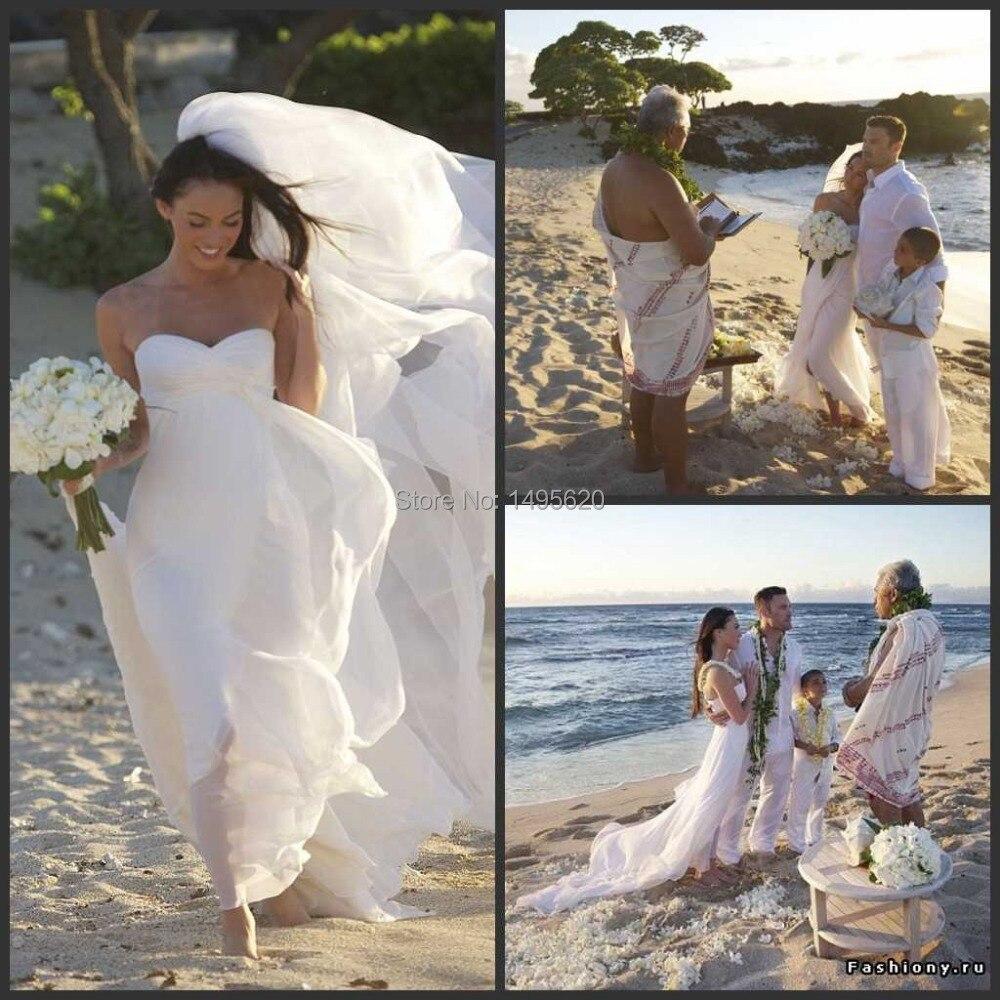 Megan Wedding Dress: Popular Megan Fox Wedding-Buy Cheap Megan Fox Wedding Lots