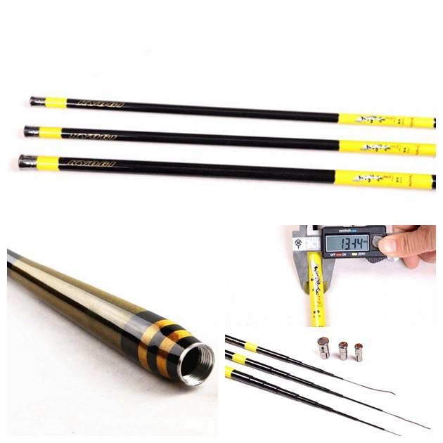 braided fishing line&fishing line&linha multifilamento&spearfishing&linha de pesca&brand&fishing material