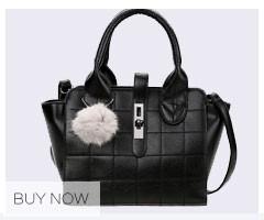 ZDY-Handbag_09