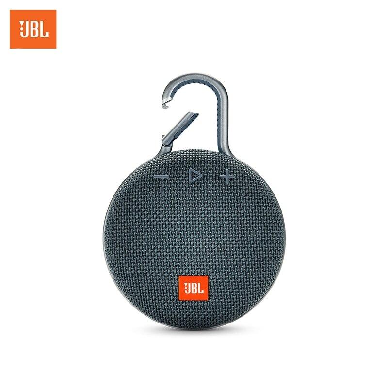 Speaker Bluetooth JBL CLIP 3 ethernet cable