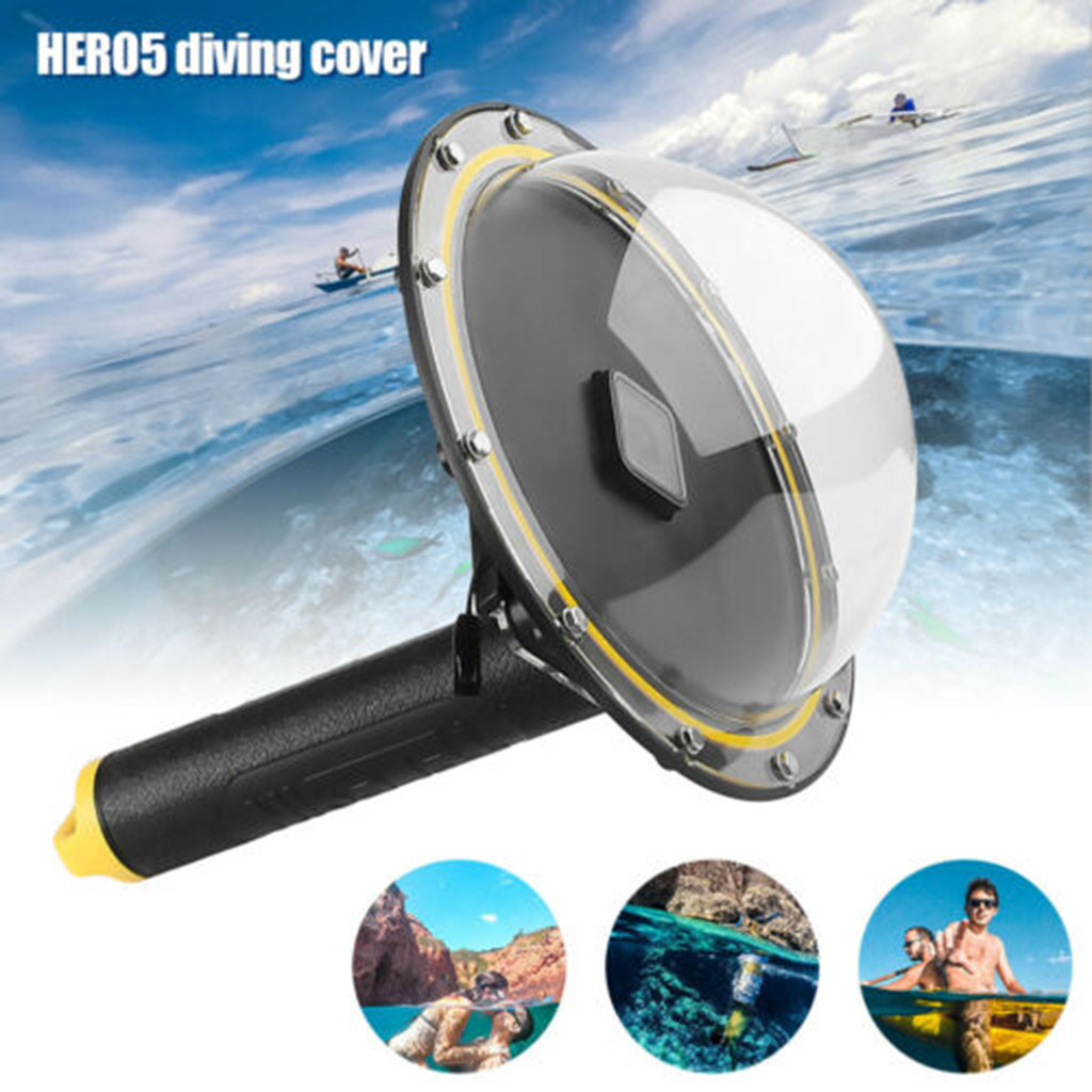 Mobile phone storage box diving dome and waterproof casing underwater photography parts safe and practical diving storage boxMobile phone storage box diving dome and waterproof casing underwater photography parts safe and practical diving storage box