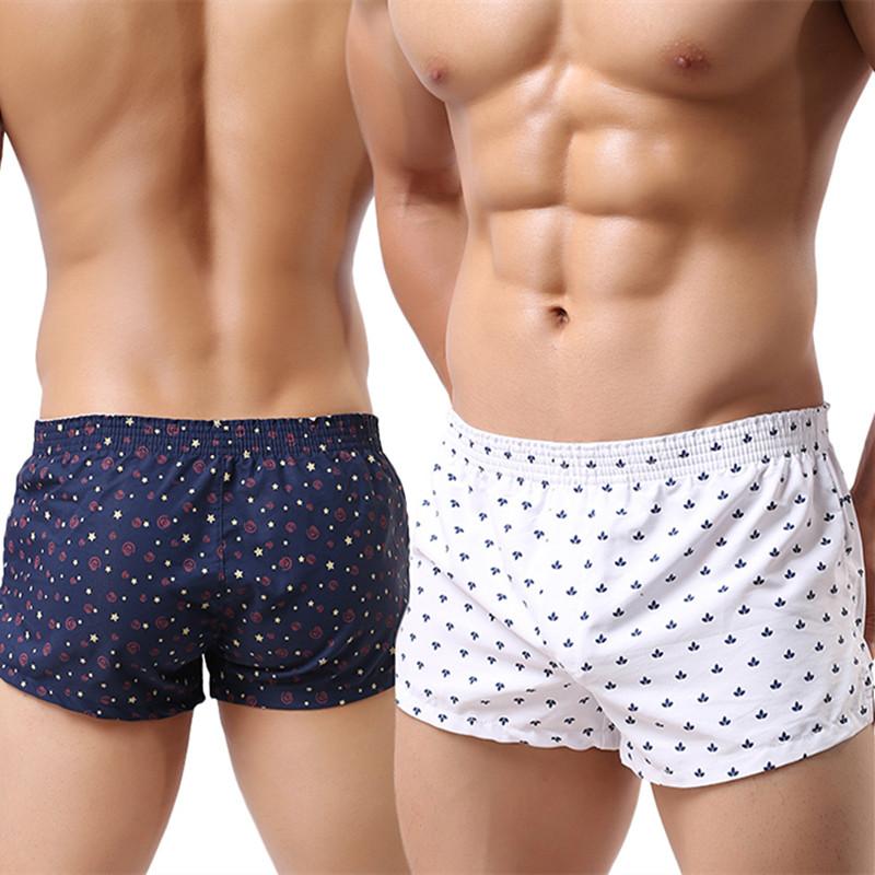 Soutong-Men-Underwear-Boxer-Shorts-Trunks-Slacks-Cotton-Men-Cueca-Boxer-Shorts-Underwear-Printed-Men-Shorts