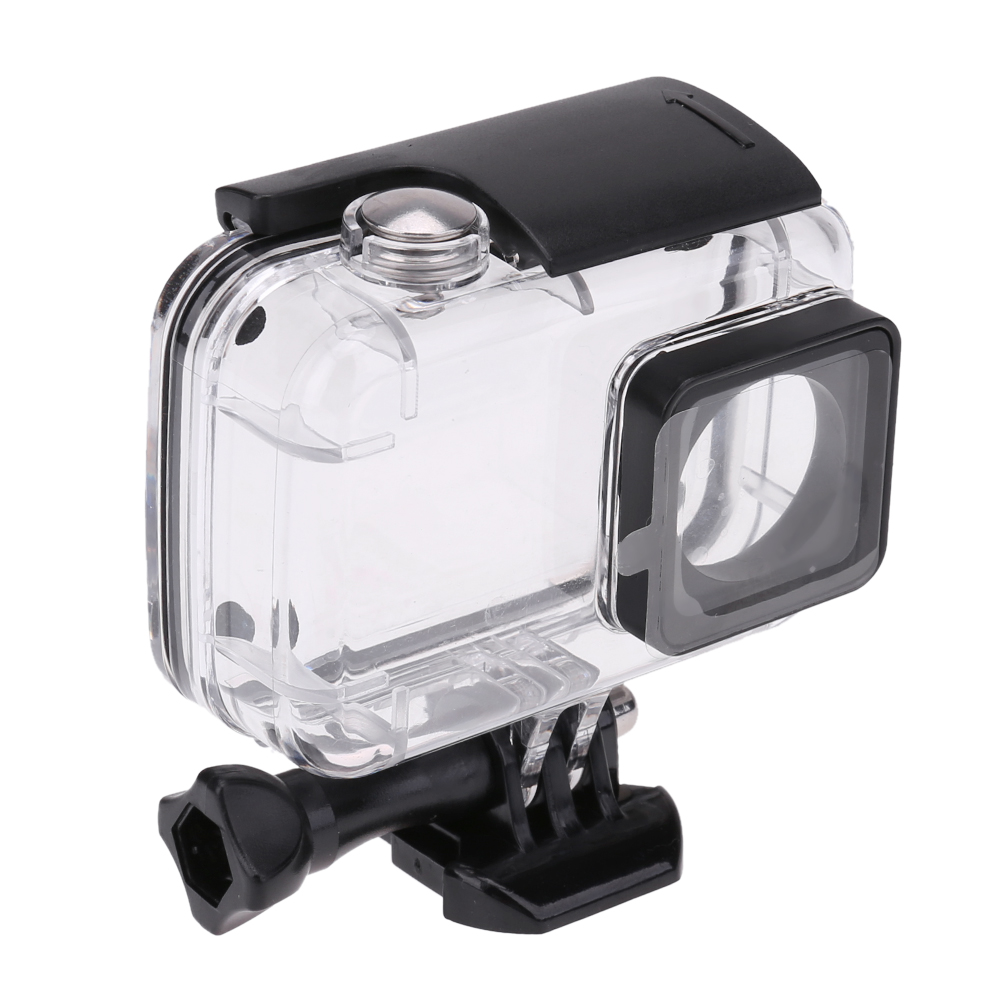 45m Underwater font b Camera b font Waterproof Protective Housing Case font b Sports b font