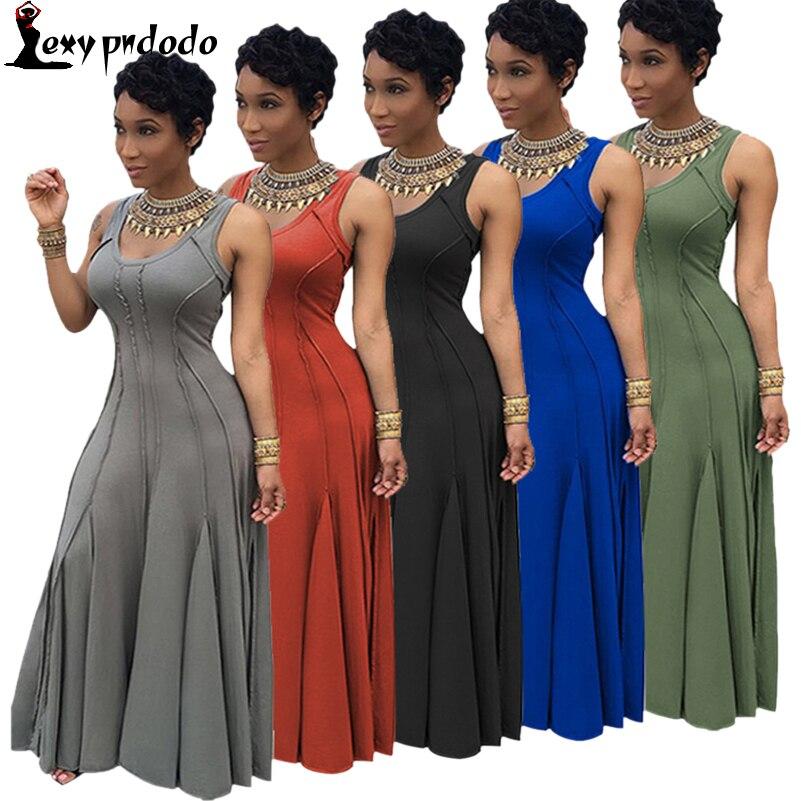 Online Get Cheap Cotton Bridesmaid Dresses -Aliexpress.com ...