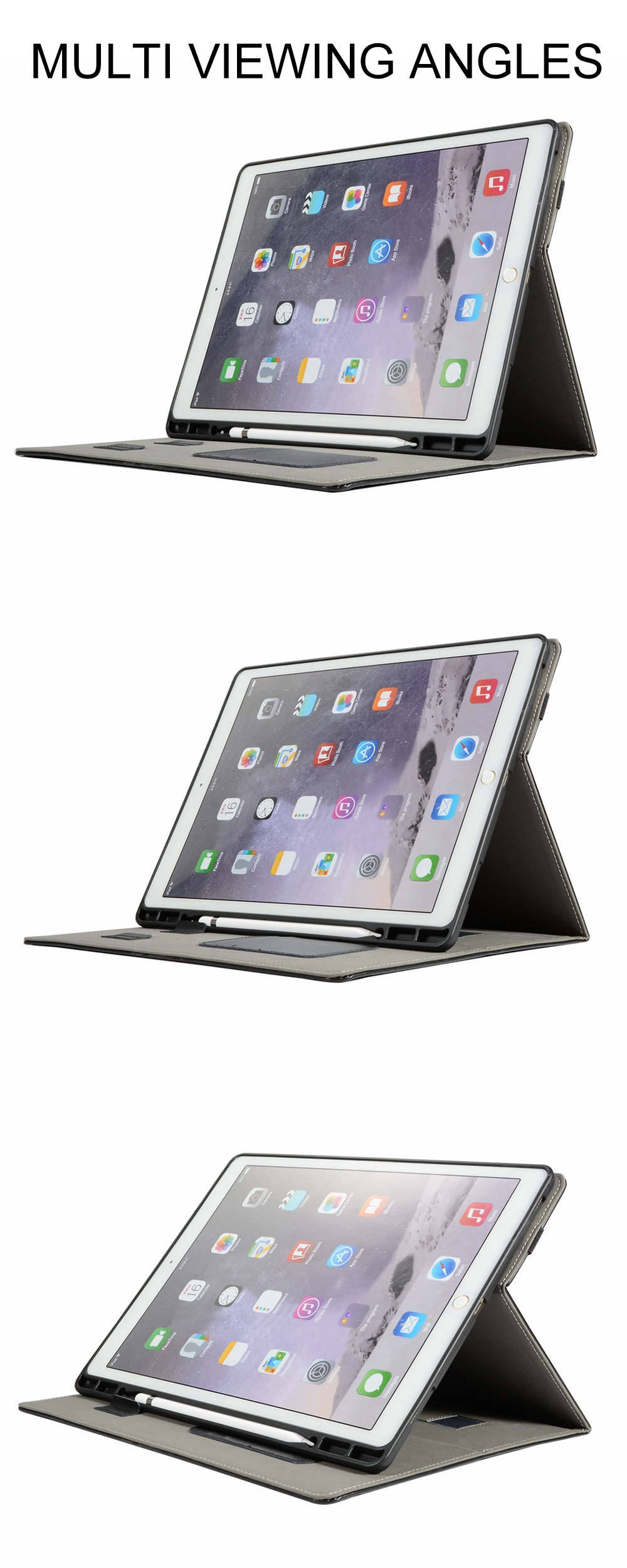 iPad-pro-12.9-case-with-pencil-holder-f4