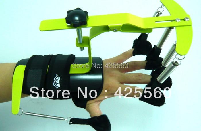 Berkualiti tinggi boleh laras pergelangan tangan pergelangan tangan - Penjagaan kesihatan - Foto 5