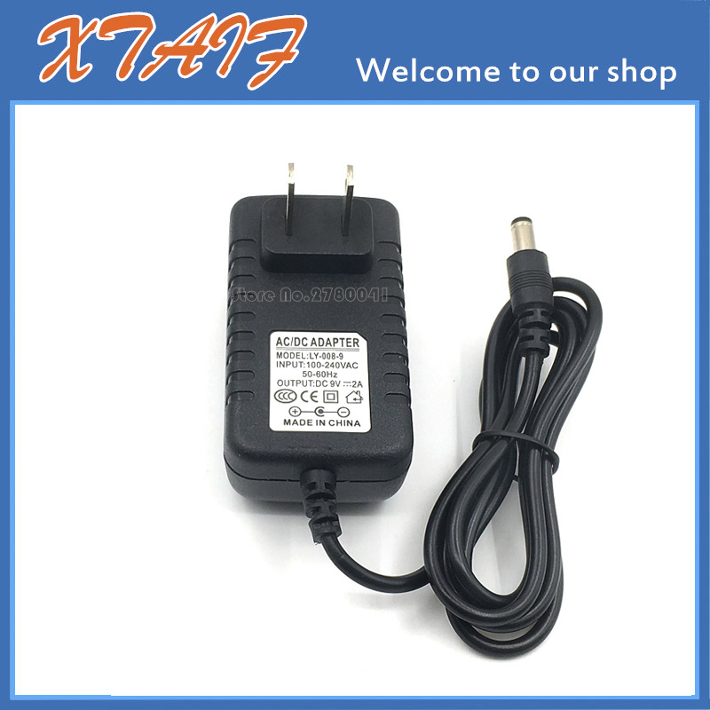 Outstanding Ac Plug Polarity Ensign Everything You Need