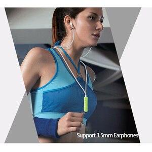 Image 5 - Rovtop Bluetooth 4.1 Ricevitore Audio 3.5 Mm Audio Ricevitore Adattatore Bluetooth Ricevitore MP3 Auto Bluetooth Kit per Auto