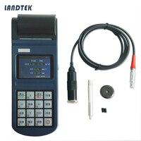 Portátil Digital Medidor de Vibração Para Máquinas  Energia  Metalurgia  Automóveis Vibrometer Tester YV400