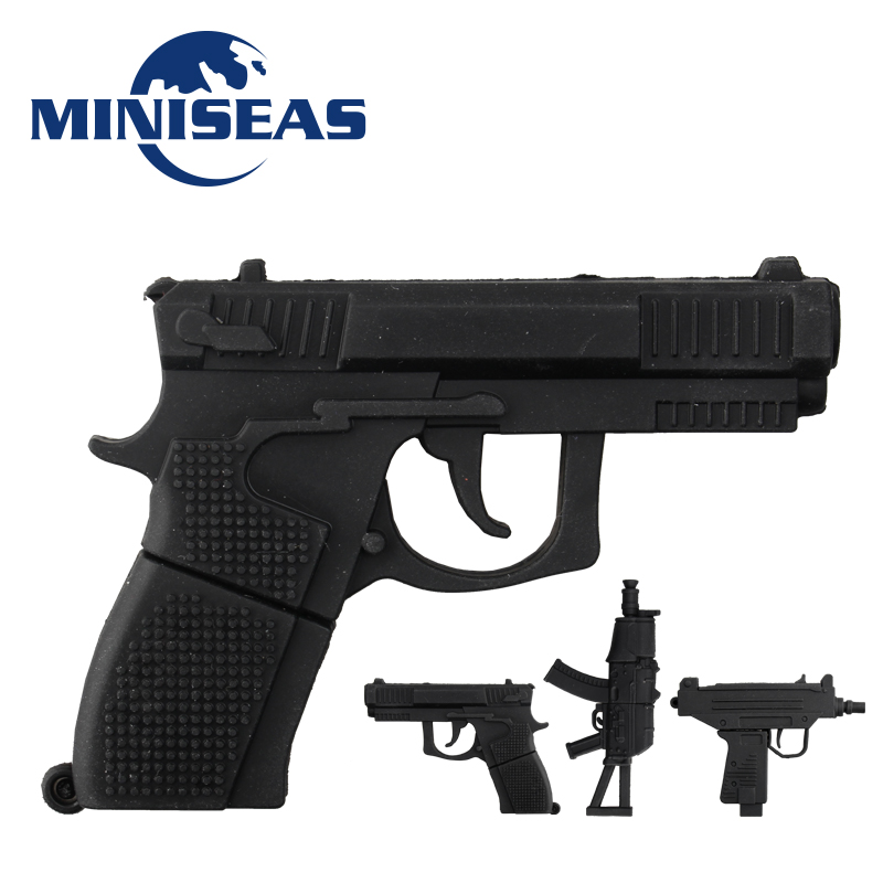 Online Buy Wholesale real plastic guns from China real plastic guns Wholesalers | Aliexpress.com