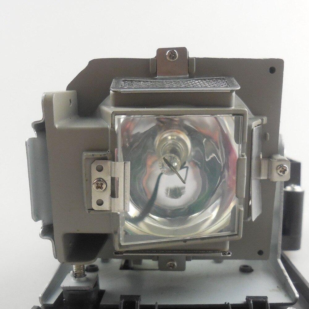 Original Projector Lamp 5J.J1X05.001 for BENQ MP626 original projector lamp cs 5jj1b 1b1 for benq mp610 mp610 b5a
