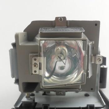 Original Projector Lamp 5J.J1X05.001 for BENQ MP626