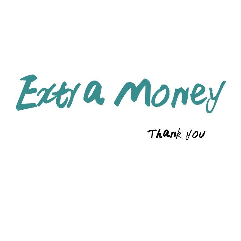 2aa0ba074649 ٩( ‿ )۶Pour Client Payer L argent Supplémentaire, vous merci ...
