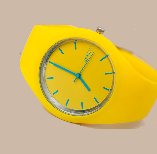 women wheretoget jewels colorful look l genova watches