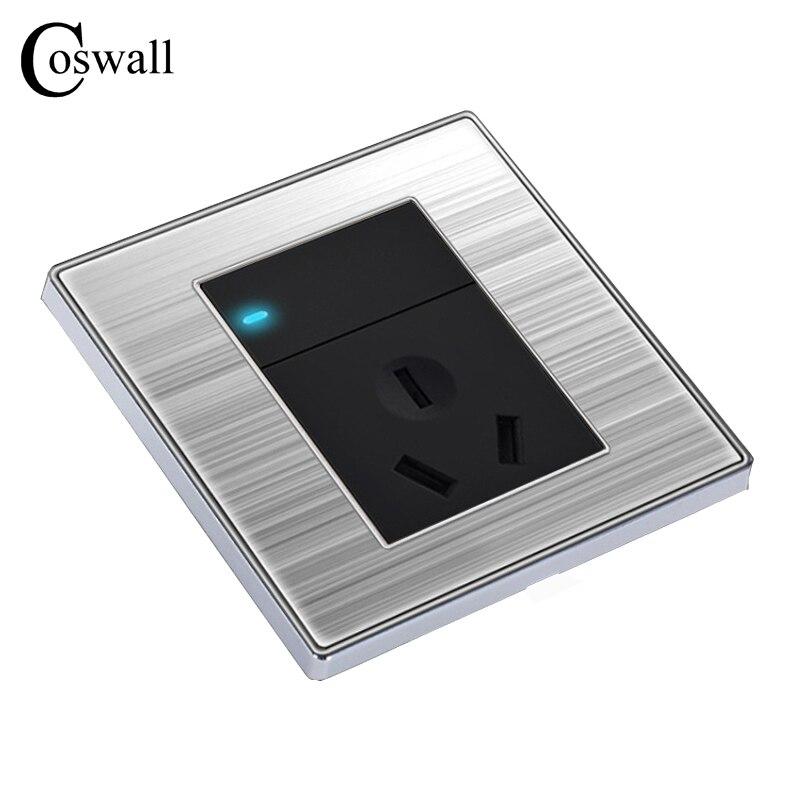 3 Way Light Switch Socket
