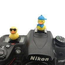 Чехол для камеры Canon Nikon Fujifilm Samsung Panasonic Leica Olympus