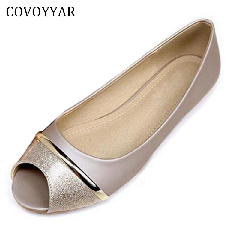 Goldene Schuhe Damen | PoiLei | Elegante Damenschuhe