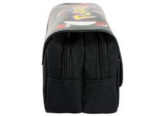 Pencil Pouch Fan Merch Pen Pokemon Purse Pencil Case Cosmetic Bag