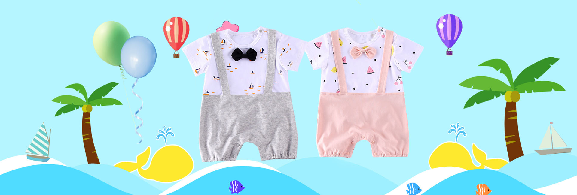 Biobella Baby Store Small Orders Online Store Hot Selling And