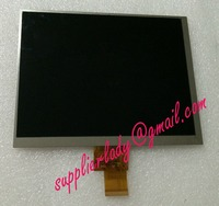 Original and New 8inch LCD Screen HJ080IA 01E M1 A1 32001395 00 IPS LCD screen for CUBE U9GT3 3 Tablet Display free shipping