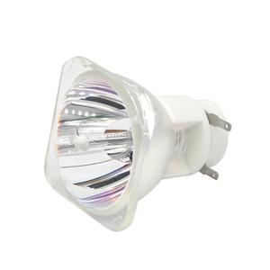 Image 2 - MOQ 1pc beam moving head light manufacturer rsd 230 watt 7r lamp