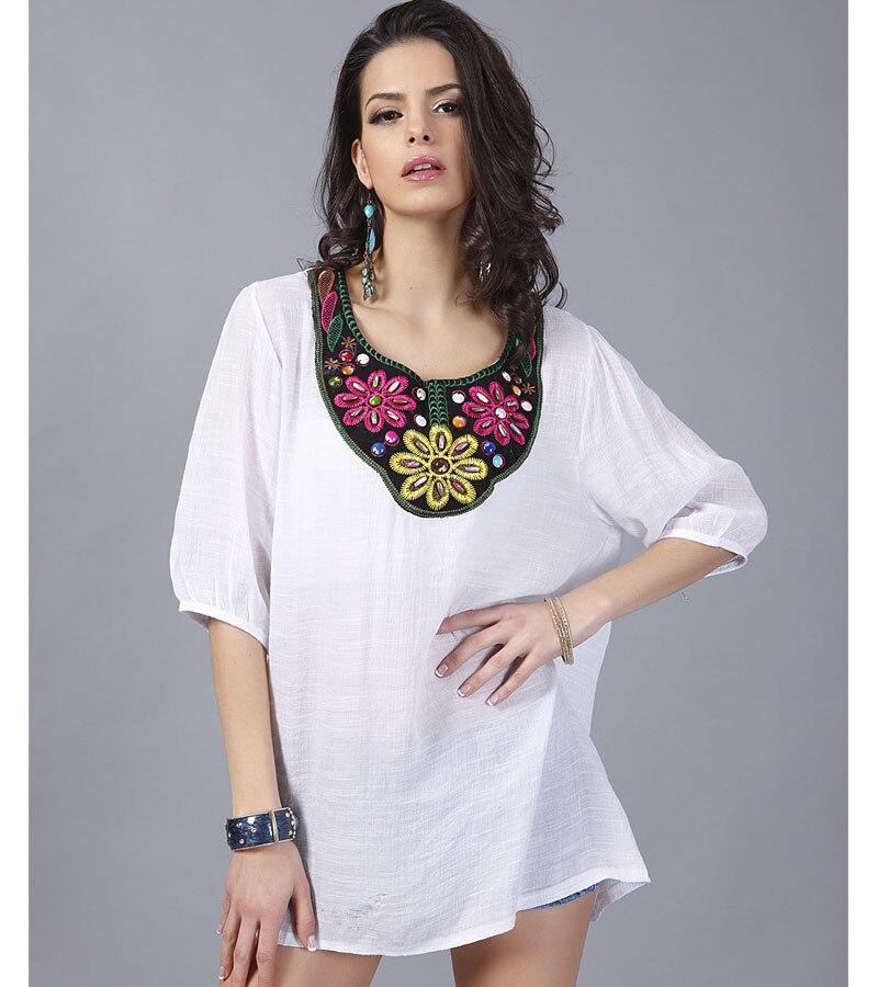 Popular Wholesale Plus Size Clothing Women-Buy Cheap Wholesale ...