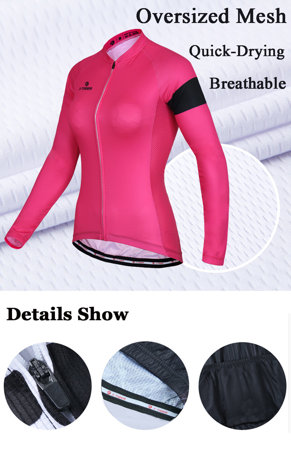 Professional Cycling Jerseys  Fabric Ultimately keeping you dry and cool  and never adhere to your skin 481bfb1c2