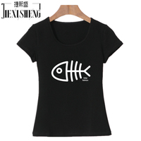 Women ST Shirt HH051
