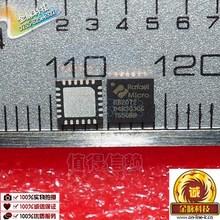 10 шт. новый оригинальный R820T2 QFN QFN24