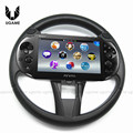 high quality fashion steering wheel bracket for PlayStation PS Vita handle handgrip handlebar game accessories parts Racing Game