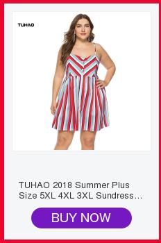 0b2c6df31d RM16779234635508707. TUHAO 2018 FALL dress elegant winter women s dresses  plus size ...