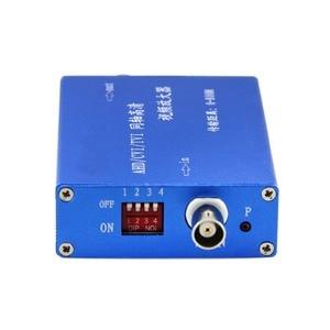 Image 3 - Kaycube 1080P 720P HD AHD CVI TVI Coax Video Signal Extender Amplifier 75 3 500m 75 5 800m 75 7 800m HDCVI Coaxial Cable