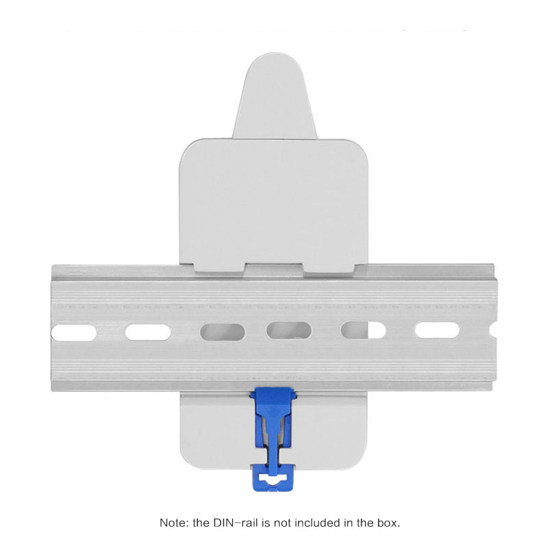 for Sonoff DR - Sonoff DIN Rail Tray