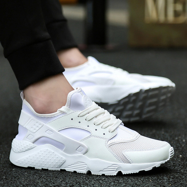 Women Sneakers Plus Size 36-46 Women Shoes Casual White Sneakers Tenis Feminino Unisex Sport Shoes Female Basket Chaussure Femme