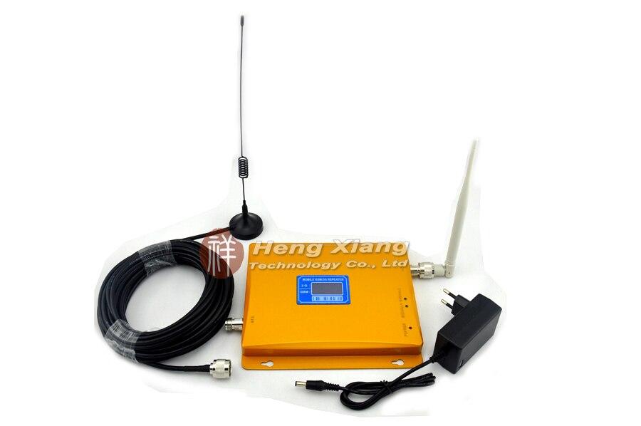 LCD-GSM+3G-G-6