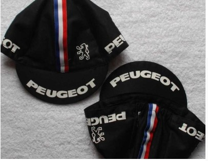 2019 Mapei / Peugeot Cycling Caps Men And Women BIKE Wear Cap