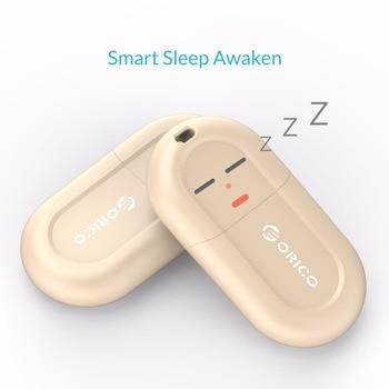 ORICO USB Bluetooth 4.0 Low Energy Micro...
