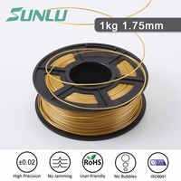 free ship 1.75/3.0mm abs filament plastic extrusion machine line magnetic filament for 3d printer abs filament extruder