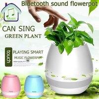 https://ae01.alicdn.com/kf/HTB1um5QSpXXXXXgXpXXq6xXFXXXw/สมาร-ทบล-ท-ธเพลงกระถางดอกไม-ลำโพง-Light-TOUCH-Plant-สามารถร-องเพลงหลายเพลงสำหร-บ-Home-Office-ตกแต-ง.jpg