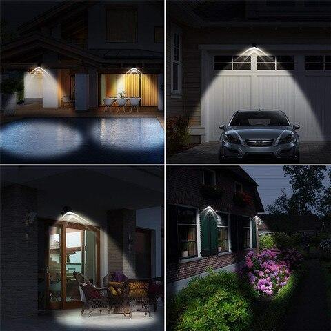 casa segura segura luz da noite