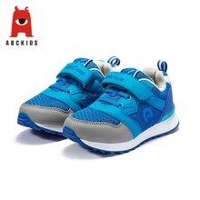 016612405cf9b ABC enfants enfants chaussures décontractées à la mode Net respirant garçon  fille semelle souple sport baskets