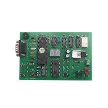 D80D0WQ Eeprom Eraser Programmer
