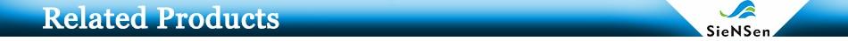 HTB1um72X5HrK1Rjy0Flq6AsaFXaL SieNSen Face to Face Copy 3 Buttons 315/433MHZ Cloning Garage Door Remote Control Wireless Transmitter Portable Duplicator DK051