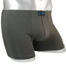 Mens Boxer Shorts, Large Size 5XL, Loose Clothes, Short Pants, 5XL 6XL 7XL 8XL, Underwear,