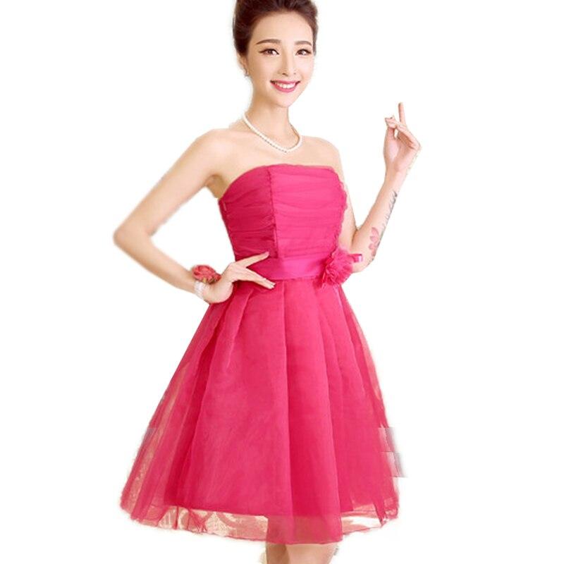 6a90d5d47 Nuevo vestido de festa mujeres verano Encaje vestido de noche vintage sexy  vestidos de las señoras Maxi Boho ropa bodycon robe 2017